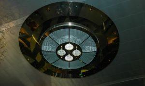 Comment regler les pales d un ventilateur de plafond